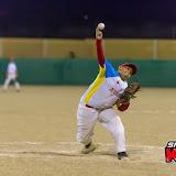 July 11, 2015 Serie del Caribe Liga Mustang, Aruba Champ vs Aruba Host - baseball%2BSerie%2Bden%2BCaribe%2Bliga%2BMustang%2Bjuli%2B11%252C%2B2015%2Baruba%2Bvs%2Baruba-68.jpg