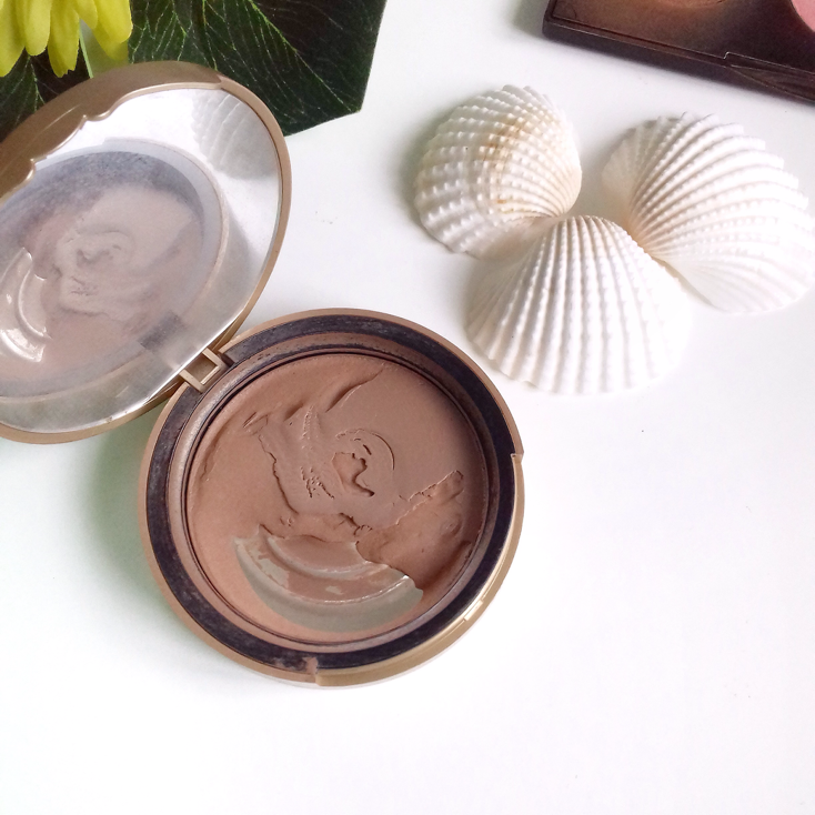 4 bronzers that i think are just fab