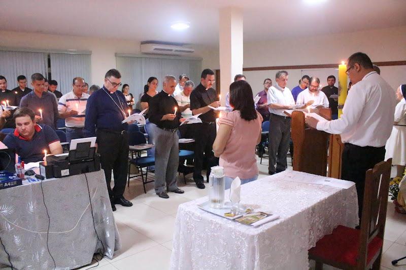 Avaliação Diocesana de Pastoral 2018 (27)