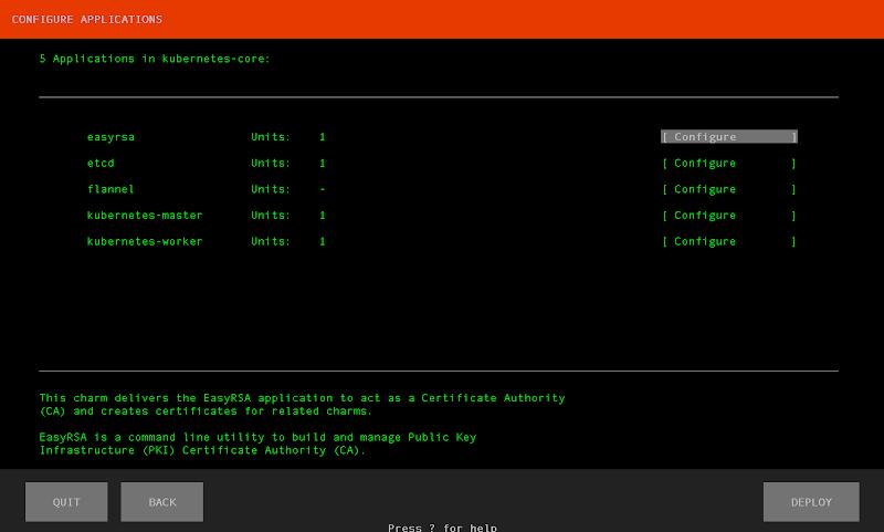 ubuntu_kube6.png
