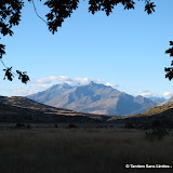 Queenstown_Vers_Mavora_Lakes