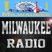 Milwaukee Radio Stations