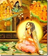 Devaki_womb_birth_Krishna36