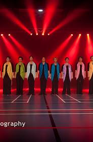 Han Balk Agios Dance In 2012-20121110-003.jpg