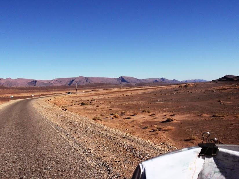 marrocos - Marrocos e Mauritãnia a Queimar Pneu e Gasolina - Página 10 DSCF1236
