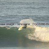 _DSC0280.thumb.jpg