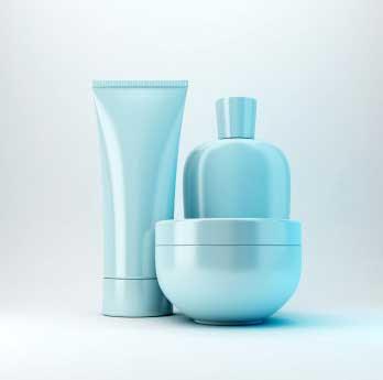 Mengetahui Jenis Kulit dan Memilih Produk Skin Care yang Cocok