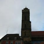 Bamberg-IMG_5266.jpg