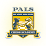 PALS Chess Academy's profile photo