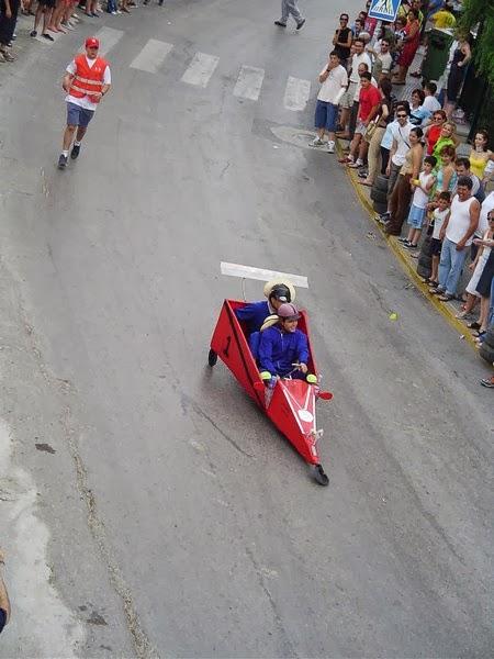 I Bajada de Autos Locos (2004) - AL2004_015.jpg