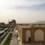 Iran Edits (193 of 1090).jpg