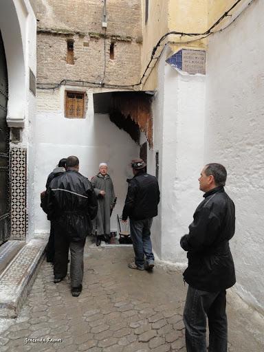marrocos - Marrocos 2012 - O regresso! - Página 8 DSC06870