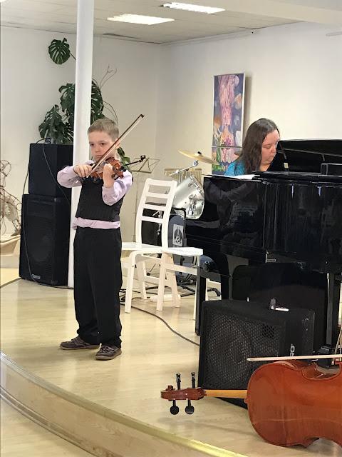 Kontsert lasteaedadele 2017 / Концерт для детей детских садов - IMG_2376%255B1%255D.JPG