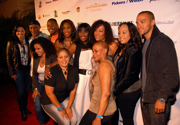 KiKi Shepards 7th Annual Celebrity Bowling Challenge - Kiki%2BS.%2B4..jpg