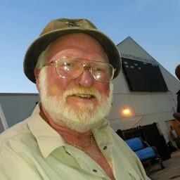 Lee Roy Pipkin's profile photo
