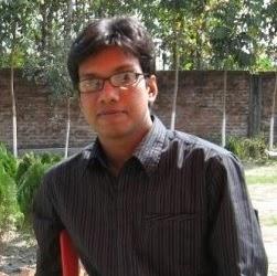 Abir Rahman Photo 20