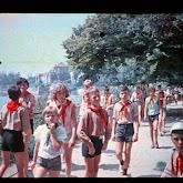 dia060-014-1963-tabor-tata.jpg