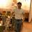 Талант Кадыров's profile photo