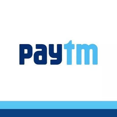 Paytm - Get Rs.10 Cashback on Recharge Of Rs.50 or More (Once Per Every Month)