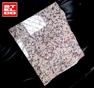 079-Schody-Antypoślizgowe-Piaskowanie-Granit