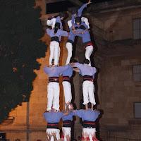 Diada dels Xiquets de Tarragona 16-10-10 - 20101016_199_5d6_MdS_Tarragona_Diada_dels_Xiquets.jpg