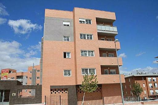 Piso en venta con 99 m2, 3 dormitorios  en Mérida