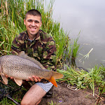 20150729_Fishing_Zhilianka_038.jpg