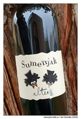 Sumenjak-Alter-2015