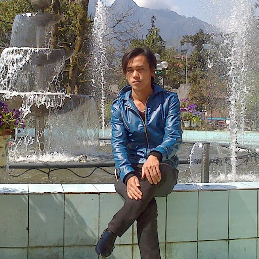 Pao Thao