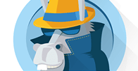 PRO 2.8.19.0 HMA TÉLÉCHARGER VPN
