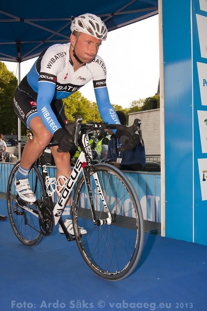 2013.05.30 Tour of Estonia, avaetapp Viimsis ja Tallinna vanalinnas - AS20130530TOE38S.jpg