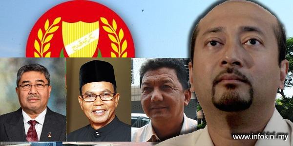 Kedah Bakal Dapat MB Baharu.png