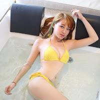 [XiuRen] 2014.07.17 No.175 丽莉Lily丶 [60+1P258M] 0045.jpg