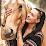 Victoria Cywinska's profile photo