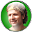 Gerrit Busch's profile photo