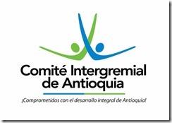comite intergremial