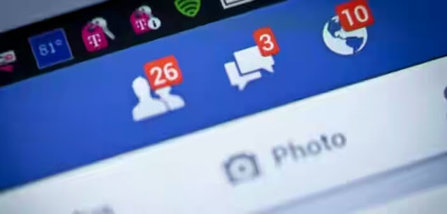 How to read your hidden messages on Facebook
