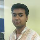 Subhasish Dasgupta