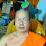 อ.บุญส่ง มงคลทอง's profile photo