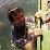 Frank Martin Urben's profile photo
