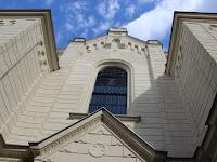 08 A Harang utcai zsinagóga homlokzata.JPG