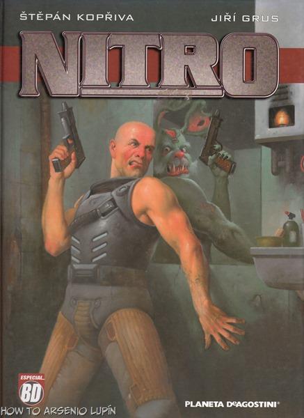 2016-01-30 Nitro