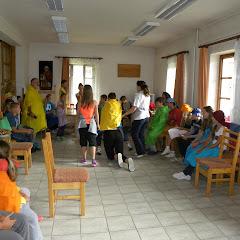 Tábor - Veľké Karlovice - fotka 385.JPG