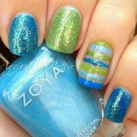 http://www.aggiesdoitbetter.com/2014/07/zoya-blues-and-greens-plus-winstonia.html