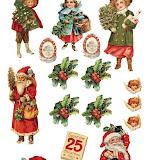 old christmas graphics 4 psd.jpg