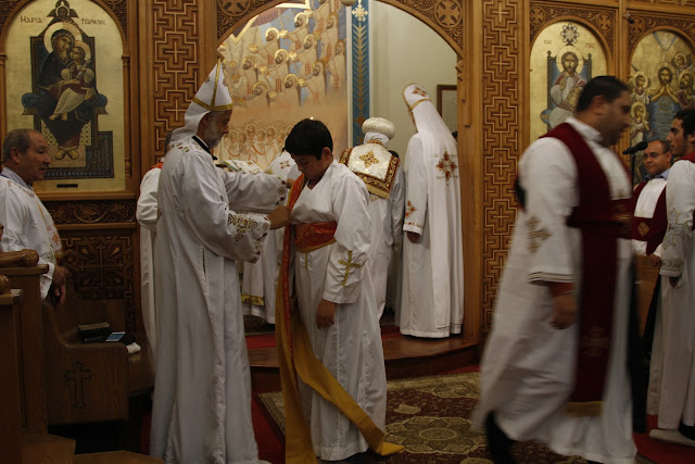 Deacons Ordination - Dec 2015 - _MG_0210.JPG