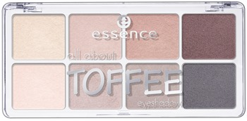 ess_all_about_toffee_Eyeshadow_Palette_0815_