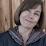 Dawn Jensen-Nobile's profile photo