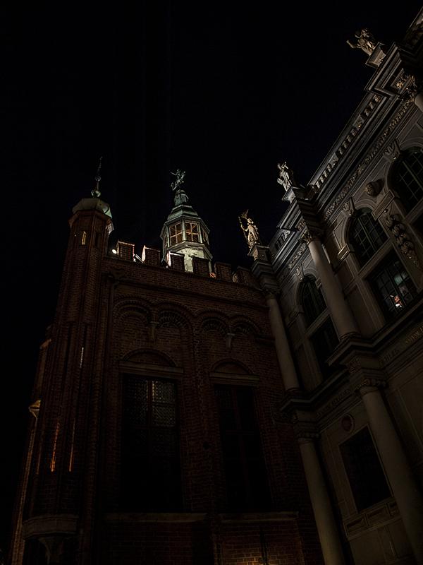 Gdańsk nocą (7).png