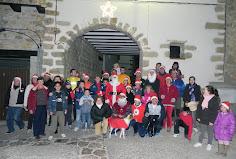 1ª SAN SILVESTRE-12 LINARES DE MORA (29).JPG